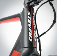 Cyclocross SP Black 2.jpg