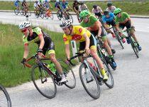 Schelling_P._in_race_form_©_R._Eisenbauer.jpg