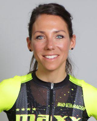 Carolin Schiff