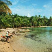 Bocas_del_Torro_Panama.jpg