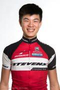 David Ng STEVENS MTB Racing Team.jpg