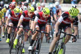 STEVENS Racing Team Bild Heike Lindenau.jpg