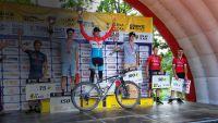 Den Artikel lesen: Weltcup-Sieg für Sören Nissen