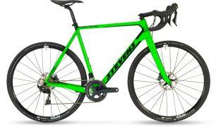 super_prestige_neon_green_my19.jpg