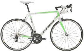 Custom Rad Aspin 17 58 white.jpg