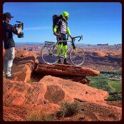 Moab_Utah.jpg