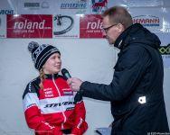 STEVENS Racing Team Deutschland Cup 17.jpg