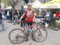 Soeren Nissen Stevens Bikes. 5.jpg