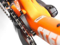Super Prestige Orange 1.jpg