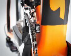 Super Prestige Orange 3.jpg