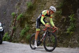 Team Vorarlberg luxemburg 1 E. Haumesser.jpg