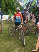 UCI World Series Poland 2019 12.jpg