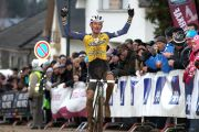 Luxembourgish Champion Cyclo Cross 2018.jpg