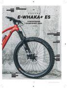 Prime Mountainbiking E-Whaka-2.jpg