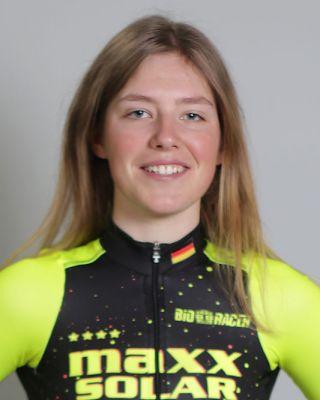 Olivia Schoppe