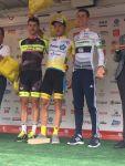 Badilatti_second GC Tour de Savoie.jpg