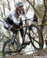Cross-Weltcup Namur Jessica Lambracht 1 (c) Michael Deines.jpg