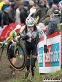 Cross-Weltcup Namur Jessica Lambracht 3 (c) Michael Deines.jpg