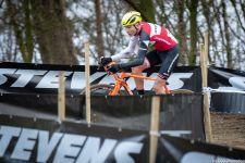 STEVENS Racing Team Deutschland Cup 12.jpg