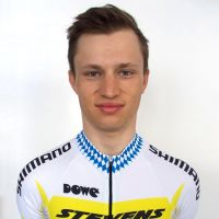 Tim Wollenberg