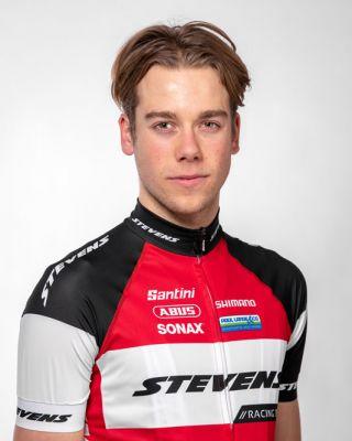 Alex Bregenzer