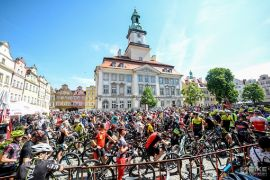 UCI World Series Poland 2019 18.jpg