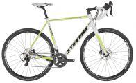 Cyclocross Vapor Disc 16 58 white NEU.jpg