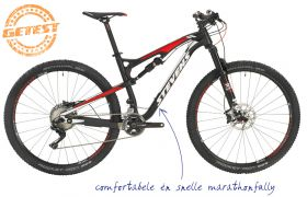 Jura Carbon ES in Bike Freak Magazine Detail.jpg