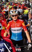Nissen in ES UCI Weltcup 2.jpg
