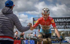 Nissen in FR UCI Weltcup 3.jpg