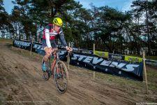 STEVENS Racing Team Deutschland Cup 22.jpg