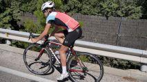cecilia-santamaria-bike.jpg