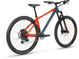 monarch_trail_29_20_18_fire_orange_rear_my20.jpg