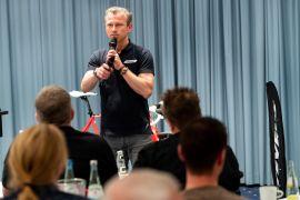 Marco Wolint, Leiter Technischer Kundendienst STEVENS kl.jpg