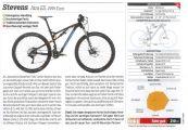 STEVENS Jura ES in Mountainbike Testbericht.jpg