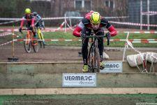 STEVENS Racing Team Deutschland Cup 5.jpg