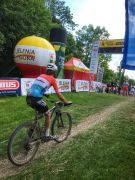 UCI World Series Poland 2019 8.jpg