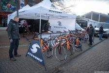STEVENS Racing Team Deutschland Cup 7.jpg