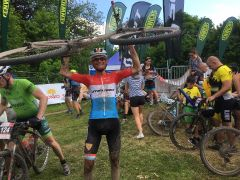 UCI World Series Poland 2019 13.jpg