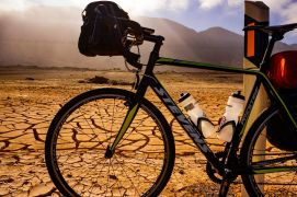 Atacama_Chile_4.jpg