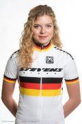 Leonie Daubermann STEVENS MTB Racing Team.jpg