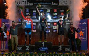 Nissen in FR UCI Weltcup 1.jpg