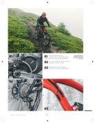 Prime Mountainbiking E-Whaka-3.jpg