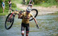 UCI S1 Belgian Mountainbike Challenge 2018..jpg