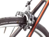 Xenon DI2 Detail1.jpg