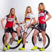 Franziska Koch Leonie Daubermann Antonia Daubermann STEVENS MTB Racing Team.jpg