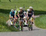Team Vorarlberg Mai 8.jpg