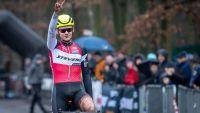 Den Artikel lesen: Fünf Meistertitel und eine Silbermedaille für das STEVENS Racing Team
