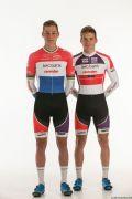 Mathieu und David van der Poel Beobank-Corendon (c) photopress.be.jpg