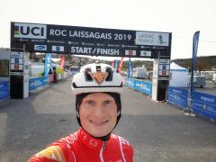 Nissen in ES UCI Weltcup 1.jpg